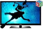 "55"" 3D LED TV (Full HD) $769 @ Kogan (Save $330) + FREE SHIPPING"