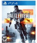 PlayStation 4 Games $69 at Dick Smith - Battlefield 4, Assassin's Creed 4, Call of Duty Ghosts