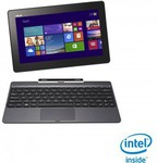 """ASUS 10.1"""" T100TA-DK003H Touch Transformer Book $449.10 Delivered @ DSE"""