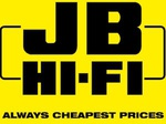 iTunes 2x $20 Cards for $30 @ JB Hi-Fi (Not All Stores)