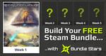 [Free] SpaceChem Steam Key (Computer Game - Linux, Mac and Windows)