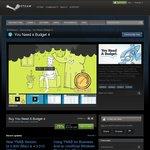 YNAB 4 Is Currently 75% off ($14.99 USD) on Steam