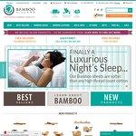 Bamboo Village Flash Sale 20% off