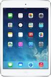 iPad Mini 16GB $268 (~$255 Price Matched) / Mini 2 Retina 16GB ($349), 32GB ($399) HN /OW