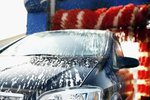 Free Ultimate Car Wash with Coupon (via DiscountOn) @ Wash Club - Keysborough VIC