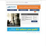 Book Melbourne Airport Parking Online by 31th August and Receive a $10 Gift Voucher (Use at Airport)