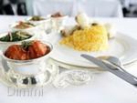 Dimmi Deals, 50% off Table Food Bill @ Zaaffran (Darling H), NEST on Roma (Bris) & Lost Society (Per)