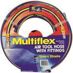 RX Plastics Air Hose - 10mm x 20m, $25 (Was $69.99) @ Supercheap Auto