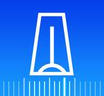 [iOS] Practice+ Tuner, Metronome, Recorder etc [$3.99 + all IAP's -> FREE]