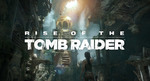 Free Rise of The Tomb Raider DLC (Xbox One) from Xbox.com