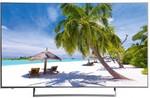 "Hisense 55"" K720 Curved Ultra HD LED Smart TV - $1395 @ Harvey Norman"
