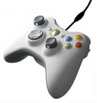 Xbox 360 Controller Game Controller Deals & Reviews - OzBargain
