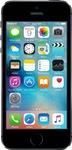 iPhone 5s 16GB $399 Optus Prepaid or 4 Interest Free Instalments