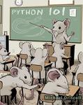 Python 101 eBook Free @ Leanpub.com
