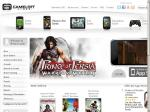 """Gameloft """"Cult Console"""" Sale (5 Games $1.19 Each) for iPhone/iPod Touch"""