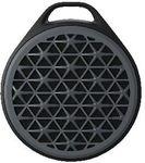 Logitech Wireless Speaker Black X50 for $19 (Was $49.95) @ Officeworks