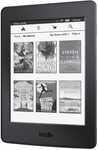 Kindle Paperwhite $159 @ Big W
