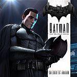 [Xbox One XB1] Batman - The Telltale Series - Episode 2: Children of Arkham - $0