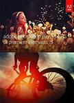 Adobe Photoshop Elements 15 & Premiere Elements 15 - US$99 (~AU$131) @ Amazon US