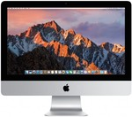 "Apple 21.5"" iMac - 3.1GHz i5 8GB RAM 1TB HDD with Retina 4K Display - $1573 @ Harvey Norman"