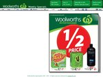 John West Tuna Tempters 95g Cans - 10 for $10 - Woolworths Bondi Junction, Sydney NSW