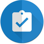 [Android] Clipboard Manager Pro & Metal Detector Pro FREE (Was $2.49 & $4.99) @ Google Play