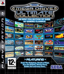 Sega Mega Drive Ultimate Collection PS3 Game only $18 at Game