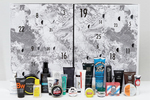 Win an ASOS Grooming Advent Calendar Worth $110 from Man of Many
