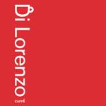 $1 Di Lorenzo Coffee (Small), New Cafe LG 2 QVB, Sydney