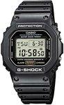 Casio G-Shock DW5600E-1V $31.09 USD Delivered (~ $40.66 AUD) @ Amazon US