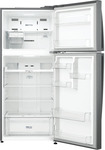 LG 442L Top Mount Refrigerator - $685 ($435 for Queensland Residents Via Rebate) @ The Good Guys