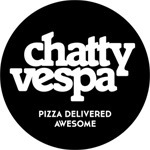 [VIC] Chatty Vespa Pizzeria - Complimentary Large Pizza (Traditional) with Any Large Gourmet Pizza Purchase ($19-$21)