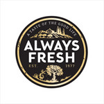 Win The Ultimate Night out in Melbourne Worth $1,450 from Always Fresh