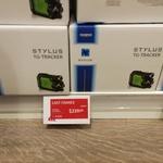 [SYD] Olympus Stylus TG Tracker 4K Tough Action Camera $239 @ Sydney Airport, JB Hi-Fi Kiosk