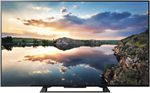 "Sony X6700E 60"" 4K UHD HDR Smart LED LCD TV (KD60X6700E) $1135.25 Click & Collect @ eBay The Good Guys"