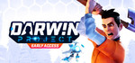 Darwin Project Free (Was $15 USD)