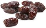 Medjool Dates (Loose) $11 Per kg (Was $18-$20 Per kg) @ Coles