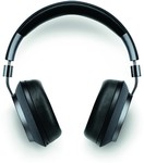 Bowers & Wilkins PX over Ear Bluetooth & Noise Cancelling Headphones $347.09 + 2000 QFF Points @ Qantas Store
