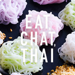 [NSW] Singha Draft Beer 50% off ($5) for Chat Thai App Holders @ Chat Thai Circular Quay