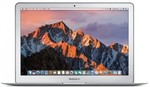 MacBook Air 13inch (MQD32X/A) $1247 at The School Locker