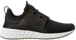 New Balance Womens Runner Shoes Black $29.95 (Was $139) + $10 Shipped @ Harris Scarfe