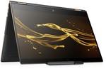 HP Spectre x360 - 15-ch008tx  i7-8705G 16GB 1TB NVMe SSD 4K IPS Screen Vega Graphics $2,774.25 Delivered  @ HP