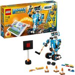 LEGO 17101 Boost Creative Toolbox $156.11 Delivered @ Amazon AU