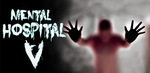 (Android) $0 Mental Hospital V (Was $0.99) | Kids ABC Tracing Alphabet Writing (Was $1.49) | Autoset (was $2.49) @ Google Play