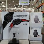 [VIC] Samsung Gear S3 Frontier with Red Band $349.99 @ Costco Moorabin (Membership Required)