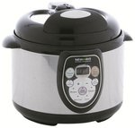 Wave 5 in 1 Multi Cooker $84.95 + $8.50 Delivery from Everten