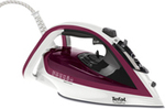 Tefal Turbopro Airglide Iron: Maroon FV5605 $69 (Was $149) @ Myer