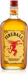[NSW, VIC, ACT, WA] Fireball Cinnamon Whisky 700ml $39.99 @ ALDI