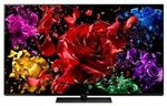 "Panasonic 65"" TH65FZ950U 4K OLED Ultra HD Smart TV $3192 + Delivery or Free QLD Pick up @ Videopro eBay (Excludes WA/NT/TAS)"