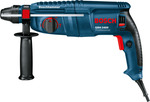 Bosch GBH 2400 720W SDS Plus Corded Rotary Hammer Drill - $175 Shipped @ Tools Warehouse